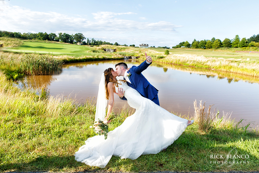 Gg17 0598 Rivercrest Weddings Montgomery County Chester County